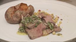 BBQ recept - picanha - Ik BBQ voor Jou